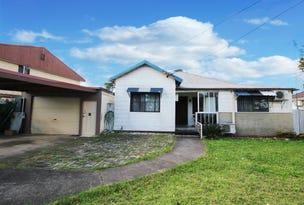 35 Beckenham Street, Canley Vale, NSW 2166
