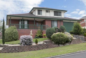 20 Edward Freeth Drive, Endeavour Hills, Vic 3802