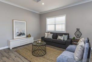 15 Meadow Road, New Lambton, NSW 2305