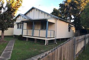 7 RIVERVIEW STREET, North Richmond, NSW 2754