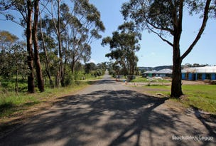 83A Boags Road, Leongatha, Vic 3953