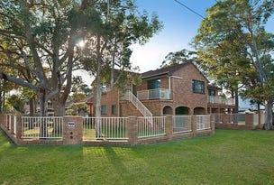 48a Muraban Road, Summerland Point, NSW 2259