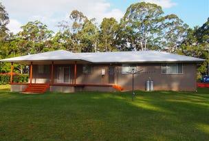 394 Redbank Road, Wauchope, NSW 2446