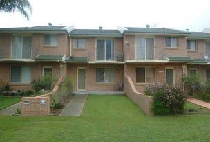 2/6-8 Muir Street, Harrington, NSW 2427