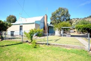 37-41 Main Street, Darbys Falls, NSW 2793