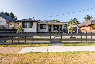 104a Womboin Road, Lambton, NSW 2299