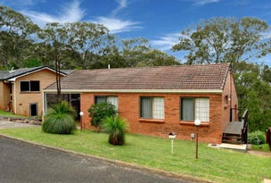 10 Panorama Crescent, Prince Henry Heights, Qld 4350