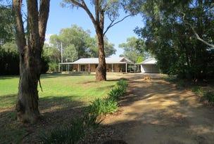 92 Boorowa Street, Koorawatha, NSW 2807