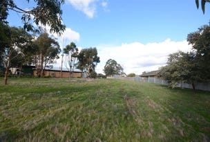 Lot 1 White Street, Creswick, Vic 3363
