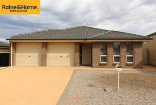 42 Hurcombe Crescent, Port Augusta West, SA 5700
