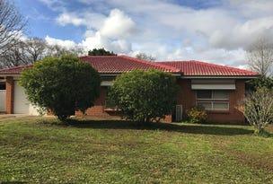 7 Parbury Pl, Scone, NSW 2337
