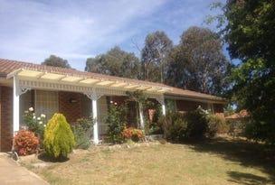 10 Miller Street, Bathurst, NSW 2795