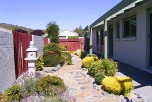 4/4 Redwood Avenue, Jerrabomberra, NSW 2619