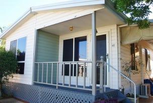 40D Ocean View Pde, 25 Cockburn Rd, South Fremantle, WA 6162