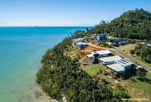 42 Beth Court, Cannonvale, Qld 4802