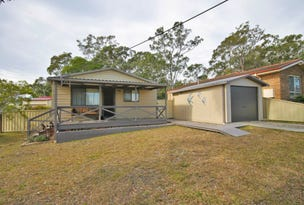 120 The Park Drive, Sanctuary Point, NSW 2540