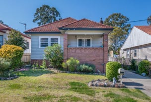 14 Stephens Avenue, Glendale, NSW 2285