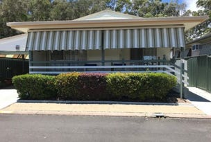 122/22 Hansford Road, Coombabah, Qld 4216