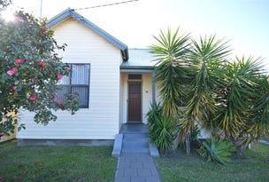 11 Grove Street, Waratah, NSW 2298