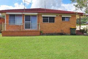 6 Iona  Close, Maclean, NSW 2463
