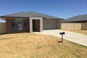 1 Lake Paddock Drive, Leeton, NSW 2705