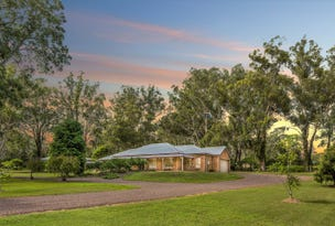 5 South Eskdale Drive, Seaham, NSW 2324