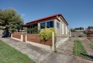 125 Tarleton Street, East Devonport, Tas 7310