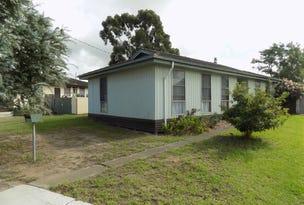 3 Wickham Court, Heyfield, Vic 3858