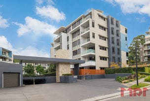 503/16 Epping Park Drive, Epping, NSW 2121