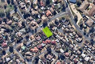 88 Blackwood Terrace, Holder, ACT 2611