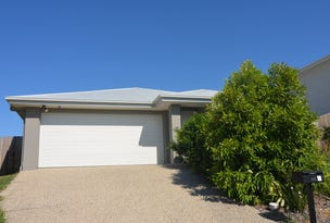 46 Mclachlan Cct, Willow Vale, Qld 4209