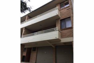 11/214 Keppel Street, Bathurst, NSW 2795