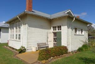 148A Reid Drive, Kilmany, Vic 3851