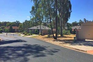 18 Ironbark Road, Thurgoona, NSW 2640