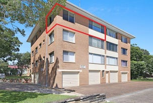 5/16 Swan Street, Cooks Hill, NSW 2300