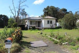 39 York Street, Greta, NSW 2334