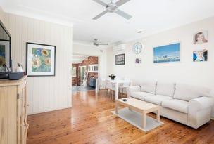 9 Coreen Avenue, Loftus, NSW 2232