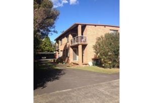 3/17 Shellharbour Road, Warilla, NSW 2528