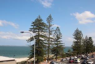 9/98 The Grand Pde, Brighton-Le-Sands, NSW 2216