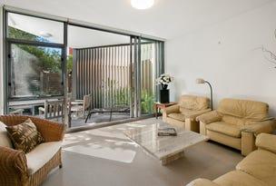 104/3 Sylvan Avenue, Balgowlah, NSW 2093