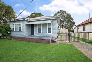 10 Heaton Street, Jesmond, NSW 2299