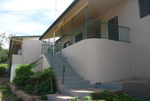 Unit 1/6 Hilary Street, Mount Isa, Qld 4825