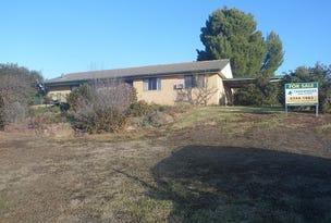 18 Robinson St, Canowindra, NSW 2804