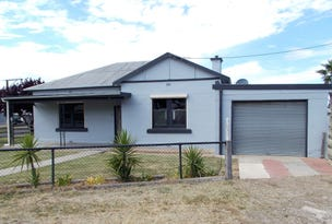 24 Pigeon Flat Road, Bordertown, SA 5268