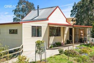 872 Preolenna Road, Moorleah, Tas 7325