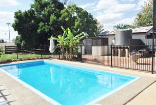 9 Adams Street, Narrabri, NSW 2390