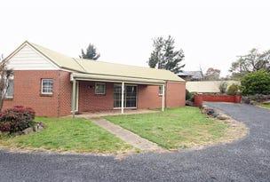 D/35 Petit Street, Yass, NSW 2582