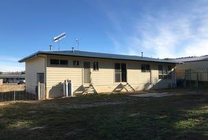 4 Katri Close, Berridale, NSW 2628