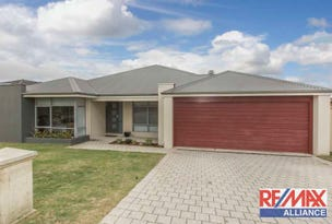 149 West Parade, South Guildford, WA 6055