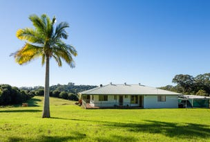 147 Fraser Rd, Dunoon, NSW 2480